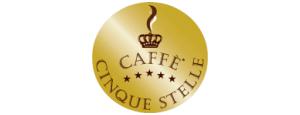 Caffè Cinque Stelle